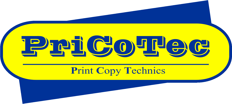 PriCoTec Bürotechnik